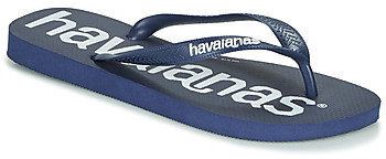 Thumbnail for your product : Havaianas TOP LOGOMANIA