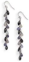 Chan Luu Women's Semiprecious Stone Drop Earrings