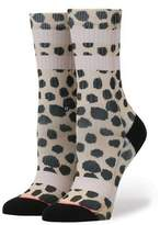 Stance Socks Feline Girls Socks - Multi