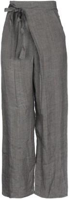 BIONEUMA NATURAL FASHION Casual pants