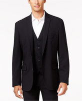 INC International Concepts Men's Classic-Fit Mack Suit Jacket, Only at Macy's