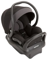Maxi-Cosi 'Mico Max 30' Infant Car Seat