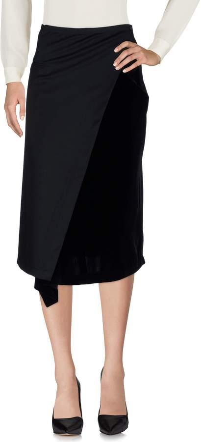Angelos Frentzos 3/4 length skirts - Item 35333722