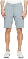 Tommy Bahama On The Green Shorts Men's Shorts