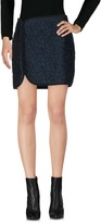 3.1 Phillip Lim Mini skirts