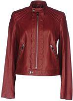 RED Valentino Jackets - Item 41743865