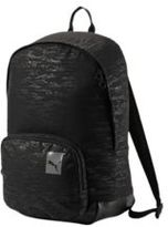 Puma Women's Prime Lux Backpack