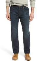 Joe's Jeans Men's Brixton Slim Straight Jeans