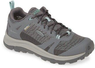 Keen Terradora II Waterproof Sneaker