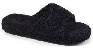 Acorn Women's Spa Slide Slippers Women's Shoes