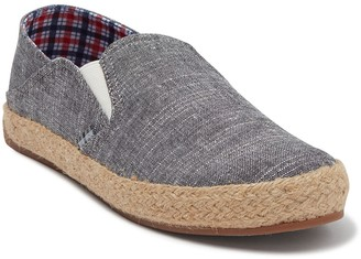 Ben Sherman Jenson Convertible Heel Slip-On Sneaker