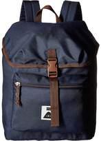 Poler Field Pack Backpack Backpack Bags
