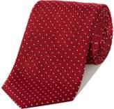 HUGO Dot Tie