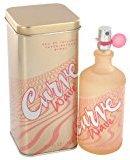 Liz Claiborne Curve Wave by Women's Eau De Toilette Spray 3.4 oz - 100% Authentic