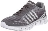 K-Swiss Men's X Lite Athletic CMF Athletic Shoe