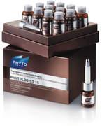 Phyto Phytologist 15 Anti-Hair Loss Treatment (12x3.5ml)