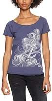 Animal Women's Oceanica T-Shirt,6