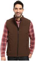 Cinch Solid Bonded Vest