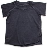 Nununu Kids Dyed Raglan Shirt
