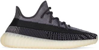 Adidas Yeezy black Boost 350 V2 Asriel sneakers
