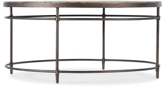 Hooker Furniture St. Armand Coffee Table