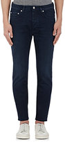 Acne Studios Men's Town Jeans-NAVY, BLUE