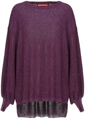 Guardaroba by ANIYE BY Sweaters