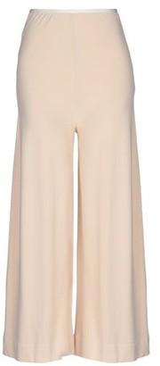 Siyu 3/4-length trousers