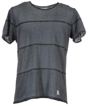 Firetrap Short sleeve t-shirt