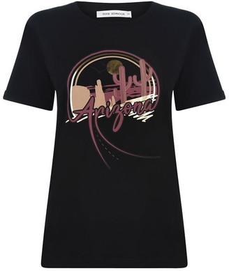 Sofie Schnoor Arizona T Shirt