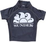 Sundek T-shirts - Item 12126160