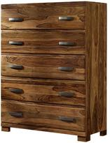 Hillsdale Furniture Madera Chest