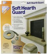 Mommys Helper Mommy's Helper Soft Hearth Guard, 1 Pack