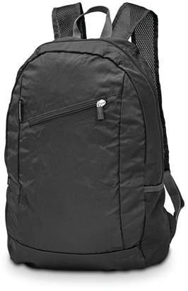 Samsonite Organizational Accessory Foldable Backpack