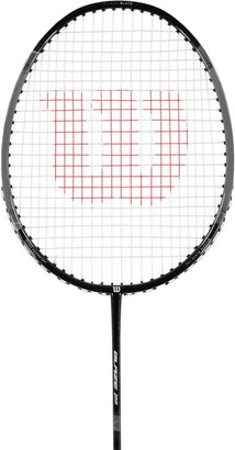 Wilson Blaze 155 Badminton Racket Adults