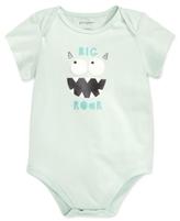 First Impressions Big Roar Bodysuit, Baby Boys (0-24 months)