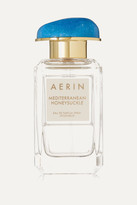 Aerin Beauty - Mediterranean Honeysuckle Eau De Parfum, 50ml - one size