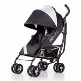 Summer Infant, Inc Summer Infant Double Stroller