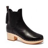 Loeffler Randall Dillon Chelsea Clog Boot