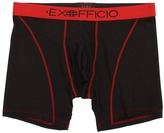"Exofficio Give-N-Go® Sport 6"" Boxer Brief"