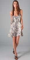 Summer Lovin' Cami Dress