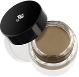 Lancôme 'Sourcils' Waterproof Eyebrow Gel-Cream - 01 Blond