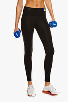 P.E Nation Rocket Legging