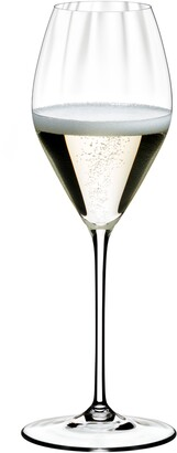 Riedel Performance Set of 2 Champagne Glasses