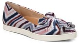 Dr. Scholl's Women's Viv Knotted Sneaker