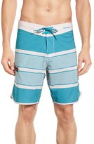 Imperial Motion 'Perf' Board Shorts