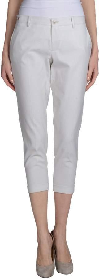 Berwich Casual pants - Item 36780692