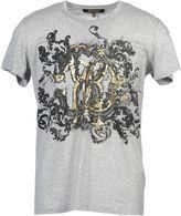 Roberto Cavalli T-shirts