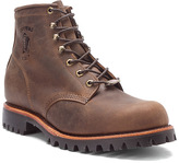 Chippewa Men's 20080 6 Inch Heritage Lace Up