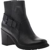 Nicole Women's Reiny Ankle Boot